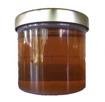 Sugaring Wax (SOFT) (fine hair, cooler parts of body)