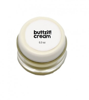 buttzit! Cream - Helps Recover from Butt Pimples
