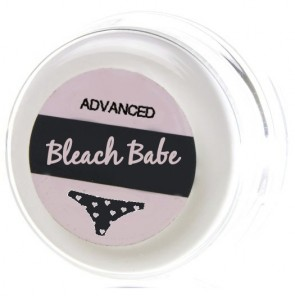 1.0 oz. Advanced Formula Bleach Babe Cream