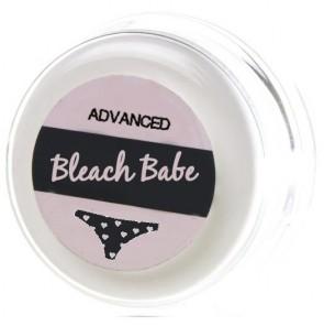 1.0 oz. Advanced Formula Bleach Babe Cream