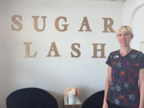 Beginning and Brazilian Sugaring Certification Classes