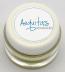 1.0 oz Aequitas Skin Lightening Cream